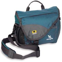 Quick Ship Young Life Timbuk2 Parkside Backpack Small Messenger Bag Bags Messenger Bag