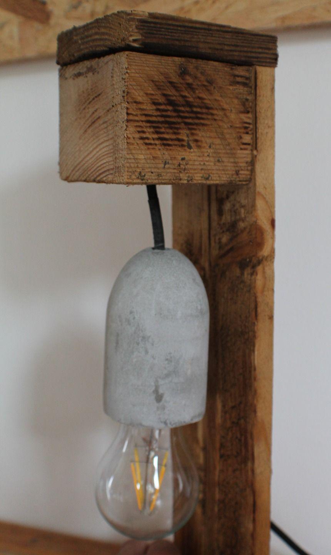 Épinglé par brocmeg sur idées de luminaires / ideas of lamps