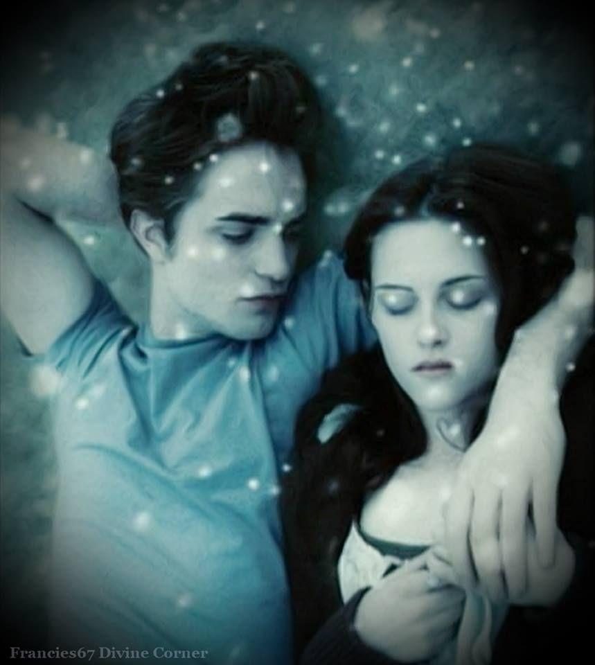 Meadow Twilight Saga Books Twilight Pictures Twilight Movie