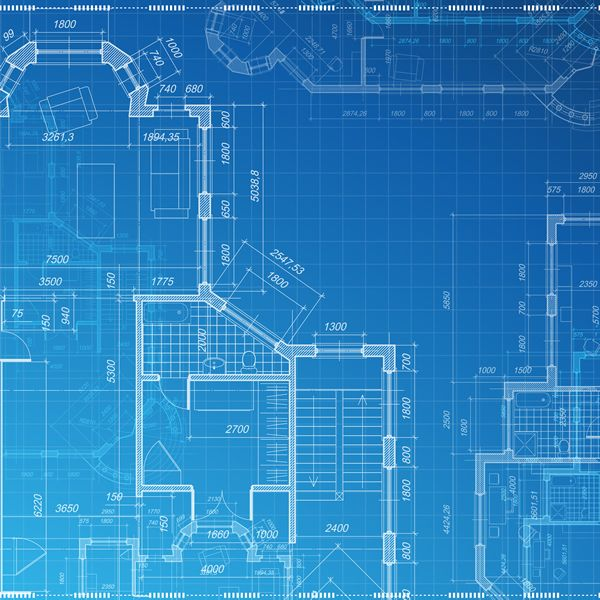 Blueprint hi tech background pack blueprint hi tech background pack blueprint hi tech background pack blueprint hi tech background pack malvernweather Gallery
