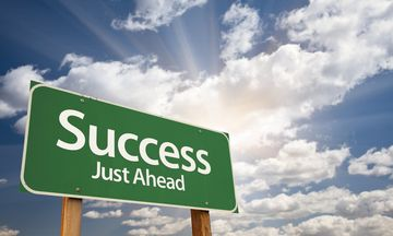 How To Develop An Automatic Success System