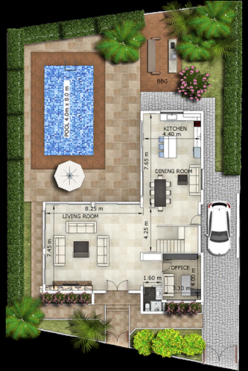 For Sale Brand New Luxury House For Sale Near The Sea Eur 1 700 000 Planta De Moradia Planta De Sitios Projectos De Casas