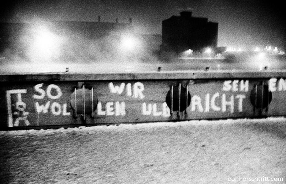 Léon Herschritt, Le mur de Berlin #murdeberlin Léon Herschritt, Le mur de Berlin #murdeberlin Léon Herschritt, Le mur de Berlin #murdeberlin Léon Herschritt, Le mur de Berlin #murdeberlin