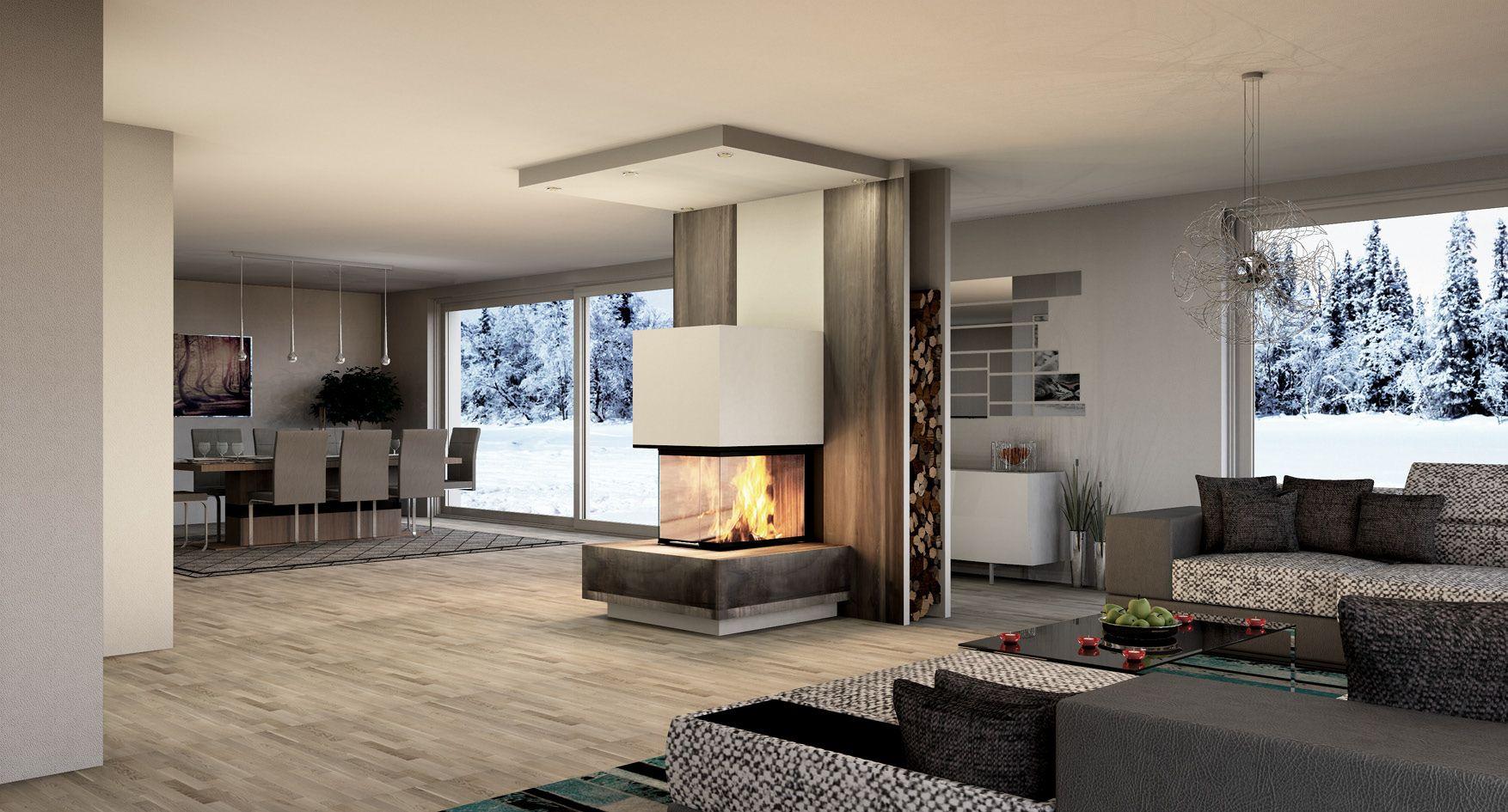 Raumteiler wohnzimmer ~ Pin von norbibarbi auf raumteiler wohnzimmer mit küchen