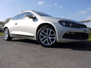 Dc Automobiles Ltd Used Cars Surrey Cars For Sale