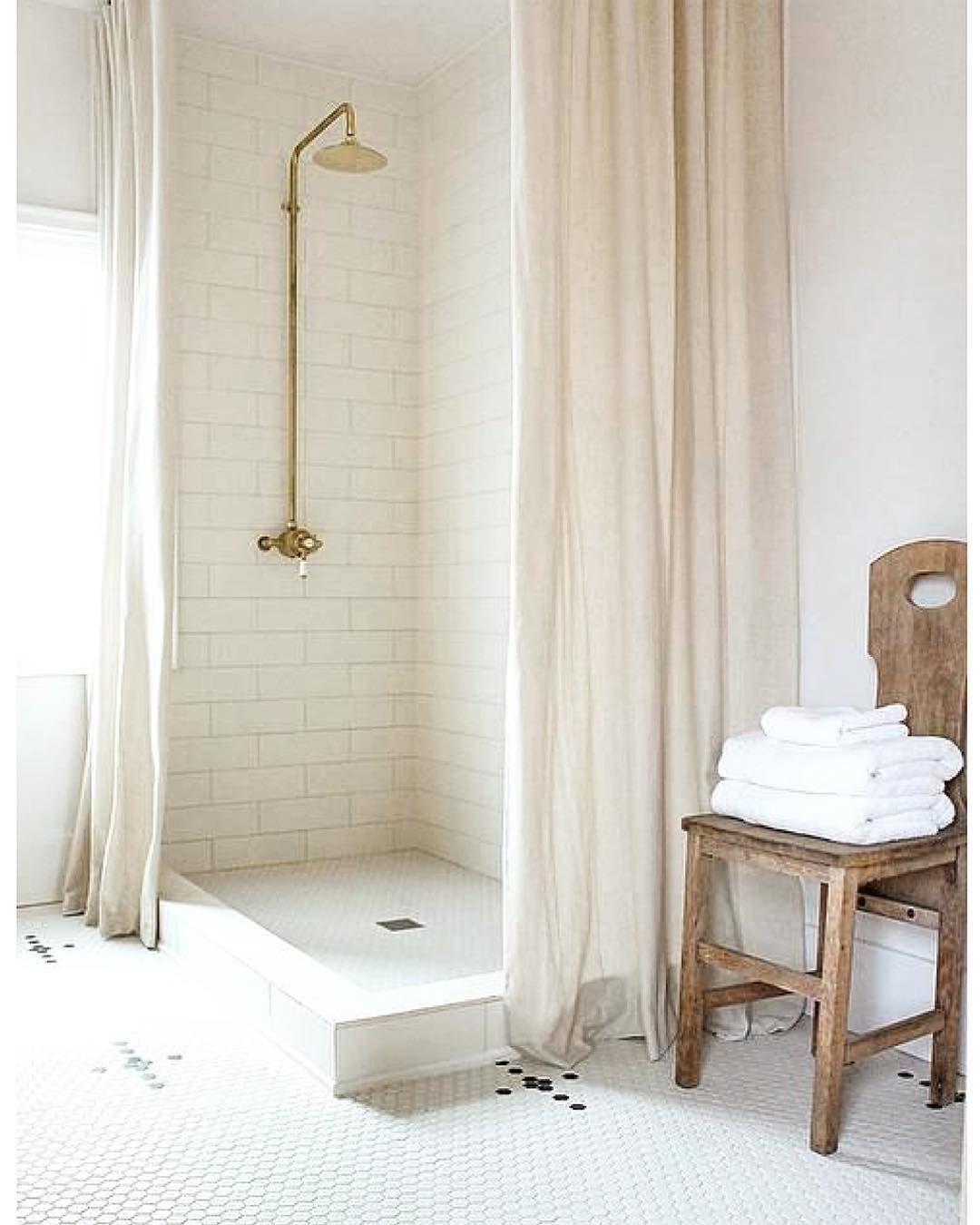 Belgika Home Design On Instagram Combinacion Perfecta De