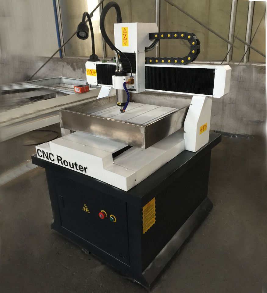 metal mould making machine/stone carving cnc router