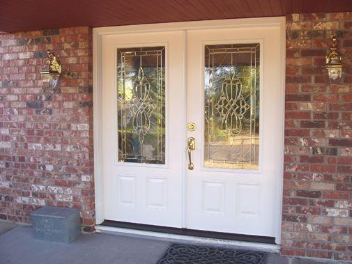 Codel Fiberglass Double Entry Doors Signature Window Door Replacement Fiberglass Door Fiberglass Double Entry Doors Double Entry Doors