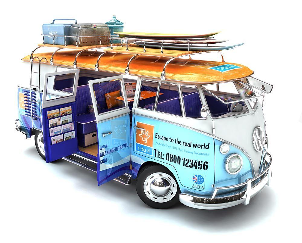 Выставка фольксваген транспортер купить мкпп на фольксваген транспортер т5
