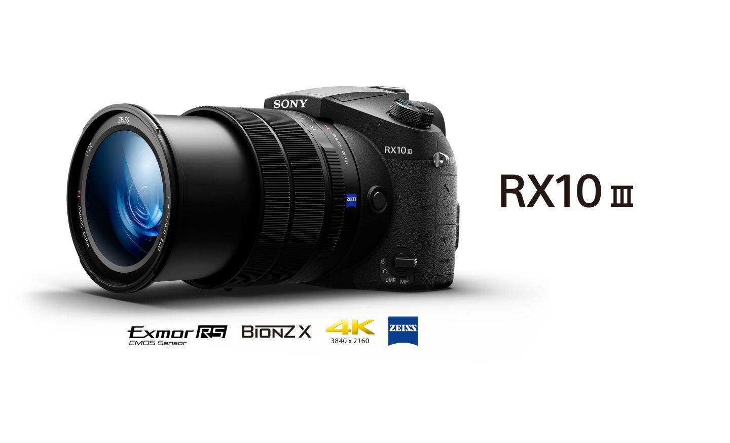 Sony RX10 Mark 3 Price in India, in stock on Amazon in