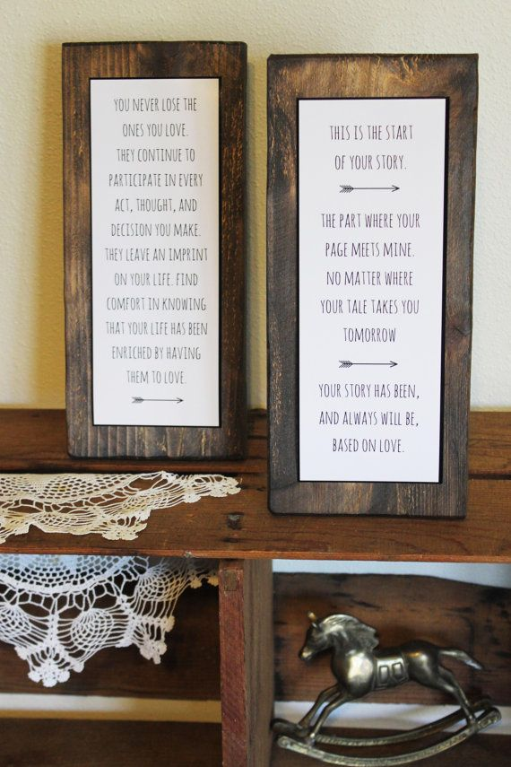 Adoption Gift For Both Biological Mom New Adoptive Parents Adoption Gift Ideas Rustic