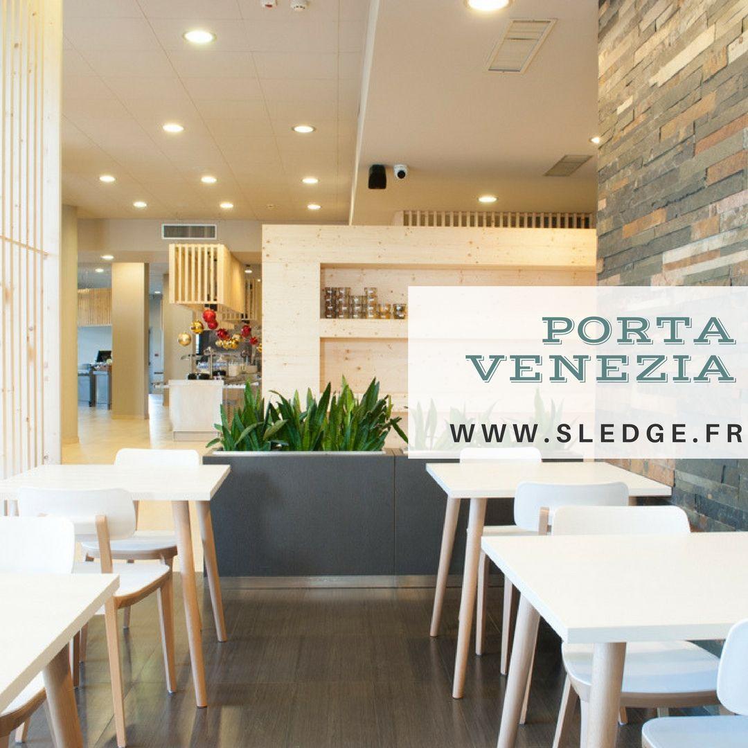 Chaises Et Tables De Restaurant Mobilier Chr Mobilier Hotellerie Restauration Sledge Fr Mobilier Table De Restaurant Mobilier Design