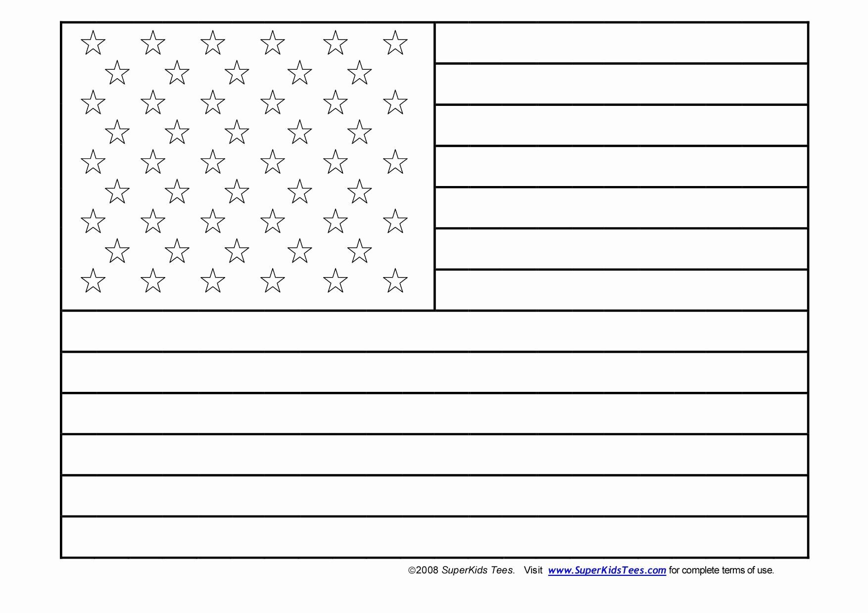 South America Map Coloring Page Elegant U S Map Template ...