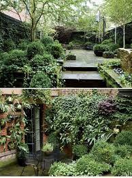 julianne moore garden - Google Search