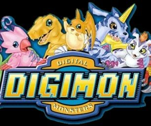 Complete digimon party plan complete with digivices, crests, and digivolving!