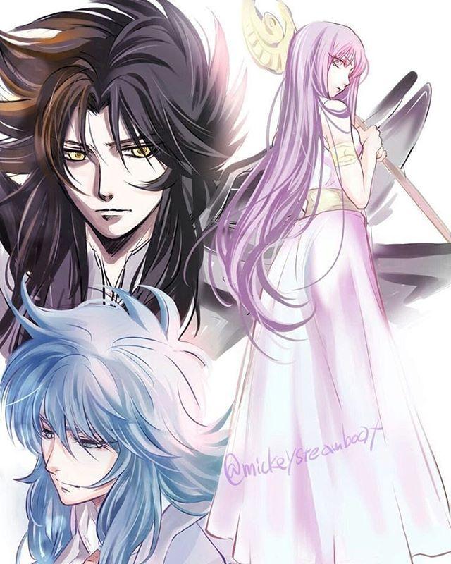 All I Want is You | Sailor moon manga, Sailor moon fan