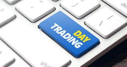 Cfd trading account australia