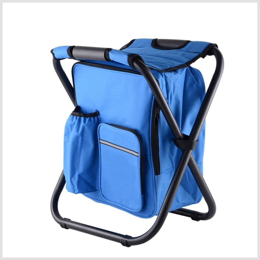 31 Reference Of Beach Chair Folding Backpack In 2020