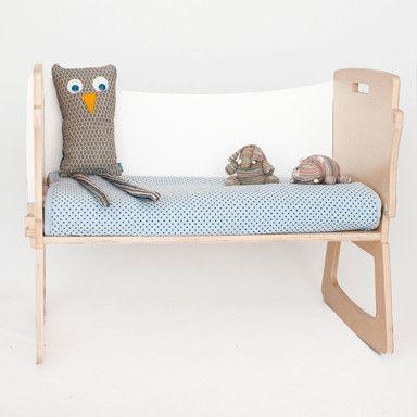 bench by chinpum banco | Diseño de muebles - Furniture Design ...