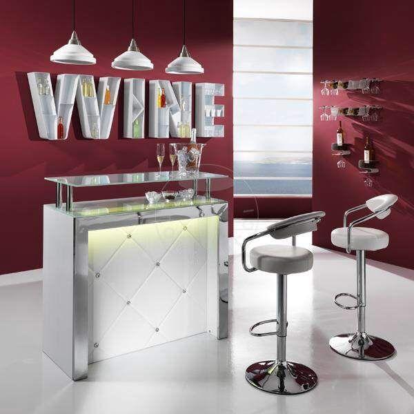 Angolo Bar Da Salotto Prezzi.Mobile Bar Ikea Cerca Con Google Mobile Bar Arredamento Per Ufficio Arredamento