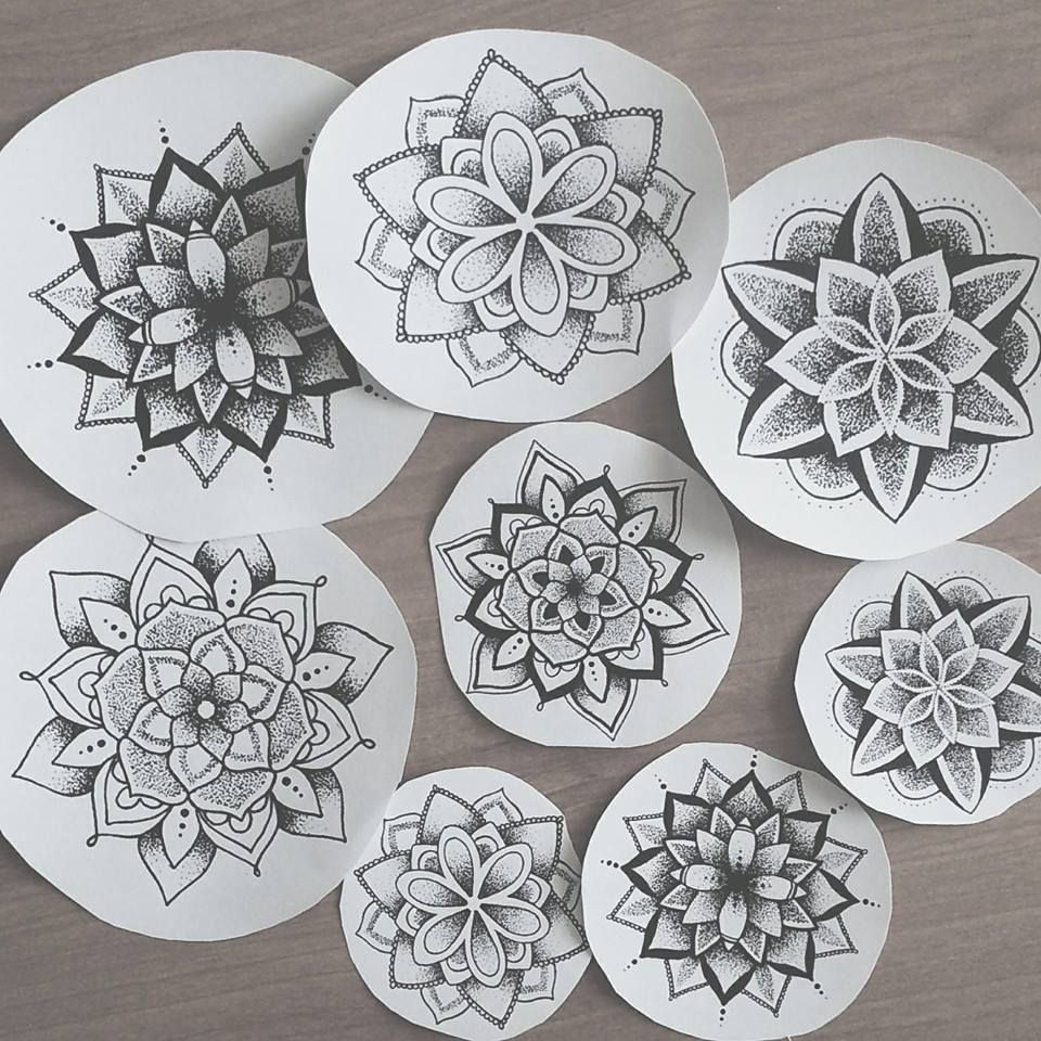 sfae tattoo mandalas dotwork tattoo in 2018 pinterest tattoo vorlagen mandala. Black Bedroom Furniture Sets. Home Design Ideas