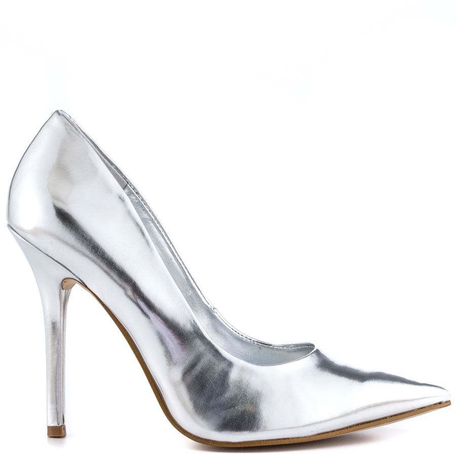 Shoes Pumps Guess Pumps with metal detail AEI22001530