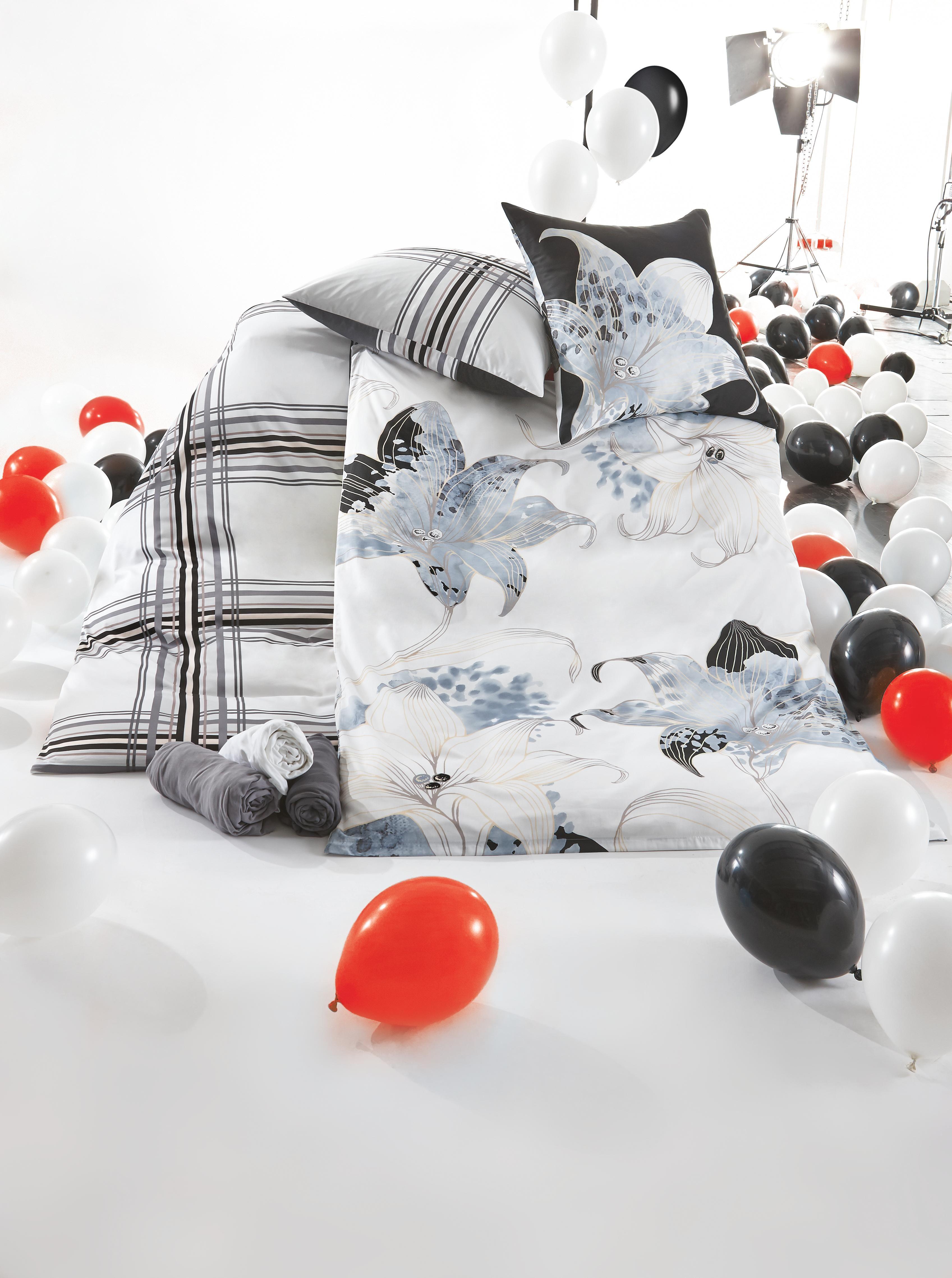 Stilvolle Bettwäsche Für Euer Zuhause Httpwwwxxxlshopde