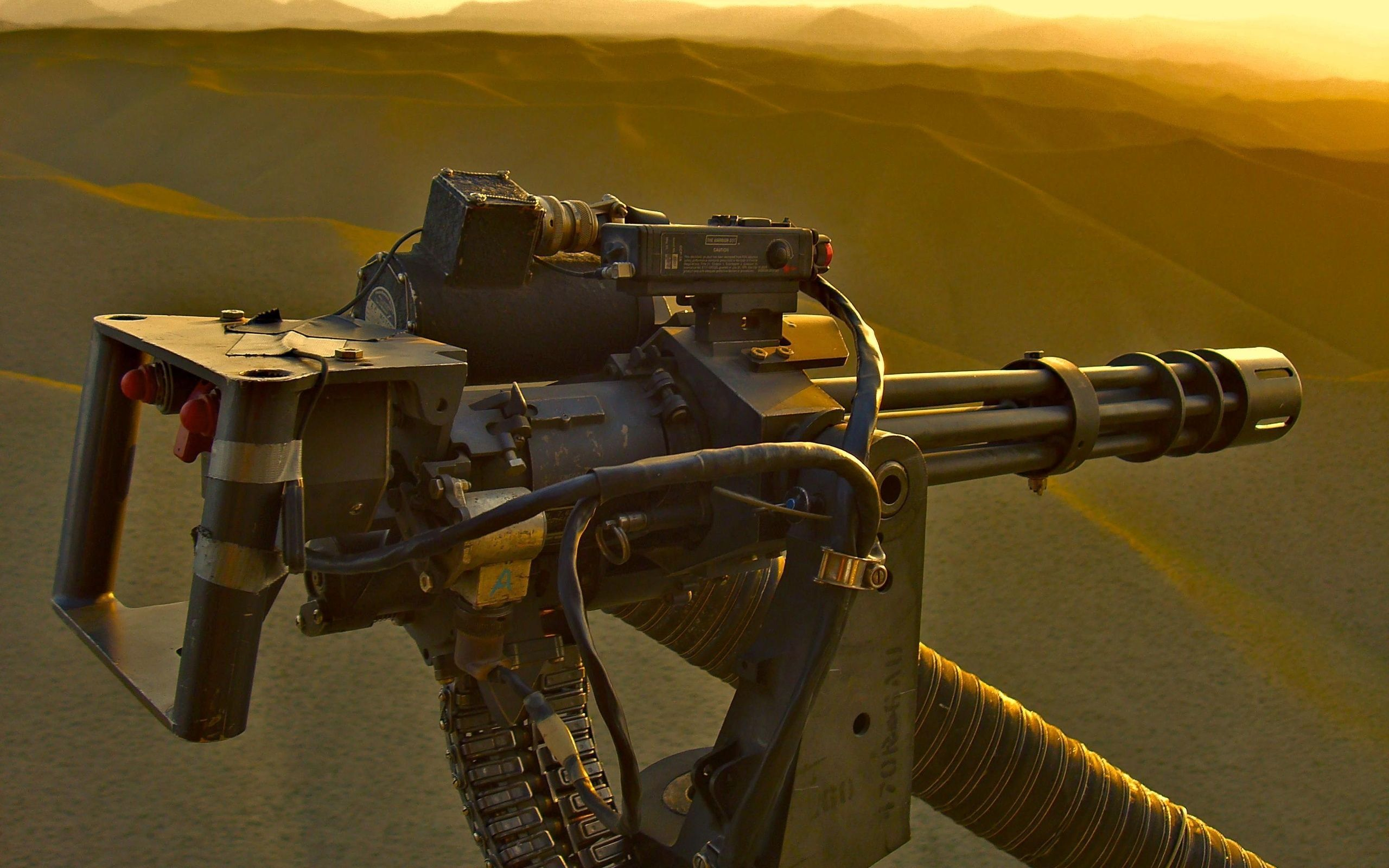 pictures of machine guns wallpaper desktop background with wallpaper high resolution 2560x1600 px 891 71 kb