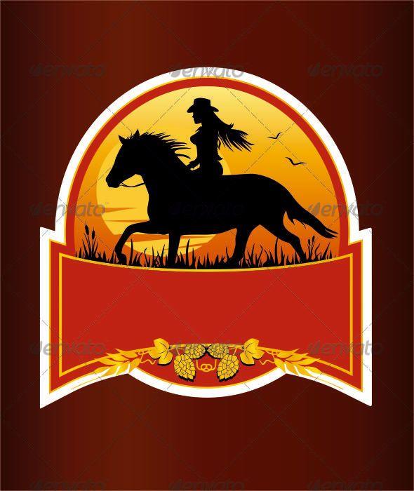beer label design digital drawings pinterest label design