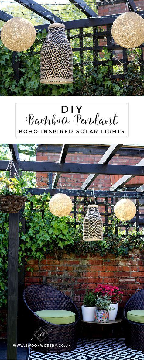 Garden Indoor Ideas Air Purifier 50 Best Ideas In 2020 Diy Outdoor Lighting Outdoor Solar Lights Diy Outdoor