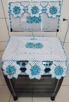 capas-de-croche-artesanato14