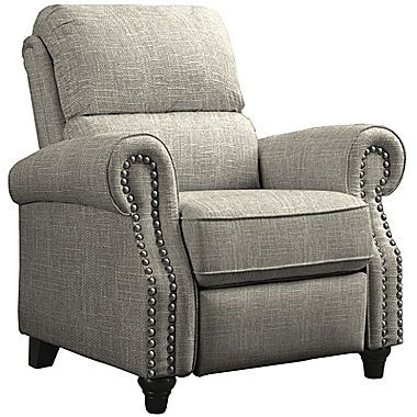 Buy Anna Push Back Recliner today at jcpenneycom You deserve great deals and weve got them at jcp!  sc 1 st  Pinterest & Broyhill® u0027Bradbury Snuggleru0027 Recliner Chair. This is a beautiful ... islam-shia.org