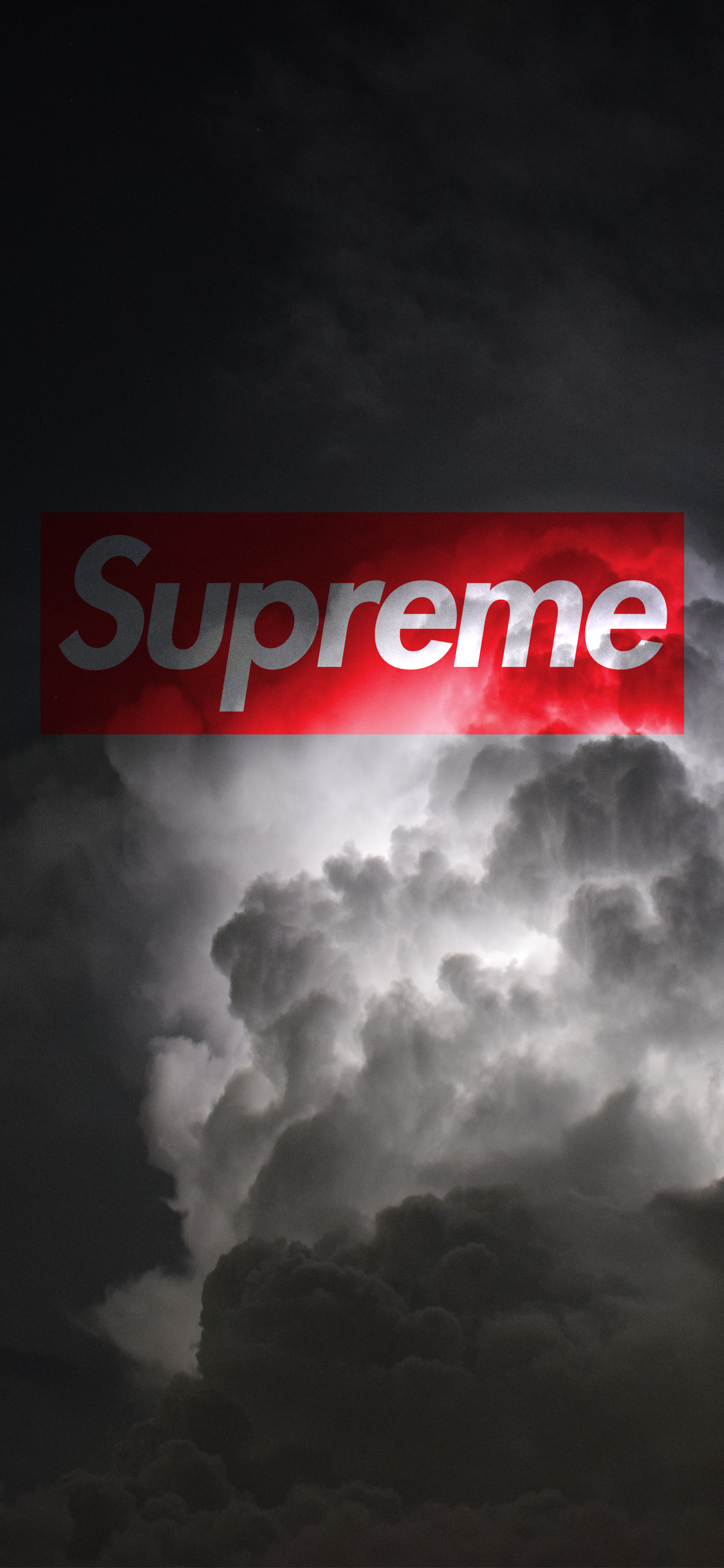 Supreme Cool Supreme Wallpaper Supreme Iphone Wallpaper Supreme Wallpaper Hd