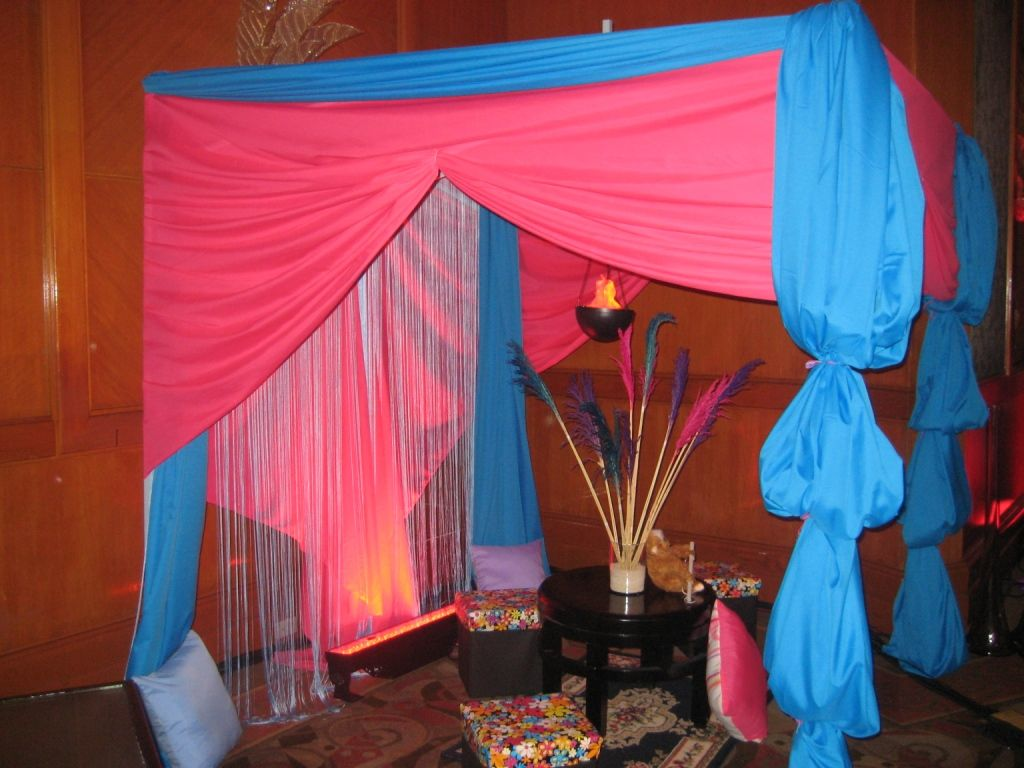Arabian nights prom decorations arabian nights or for Arabian nights decoration