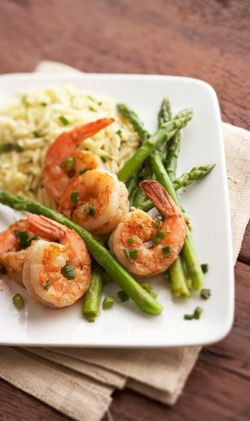 Diabetic recipe shrimp asparagus cvspharmacy new eating diabetic recipe shrimp asparagus cvspharmacy forumfinder Image collections