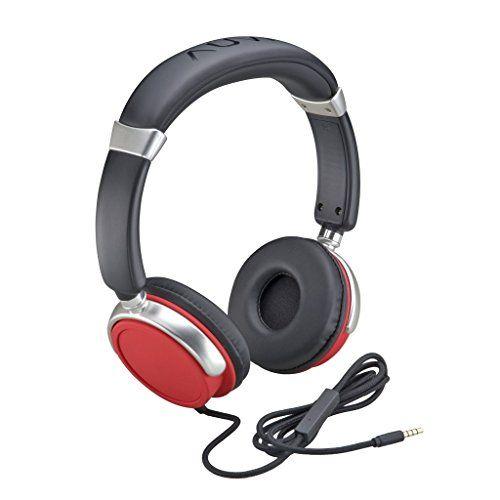 Auvio Red Headphones with Mic 3301604 AUVIO https://www.amazon.com/dp/B06XWQY3X1/ref=cm_sw_r_pi_dp_x_VrWczb45J1CXQ