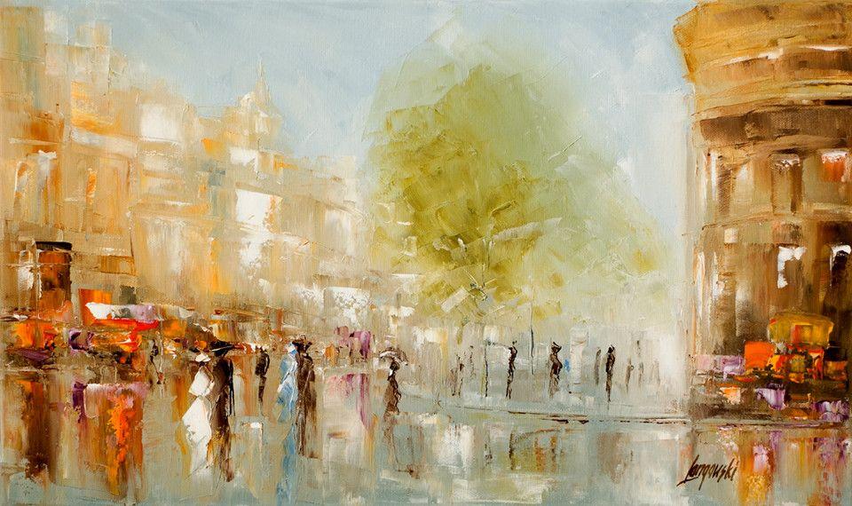 http://www.touchofart.eu/galeria/Marek_Langowski/The_city_after_the_rain_ml425.jpg