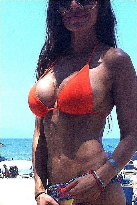 Retro mature big tits