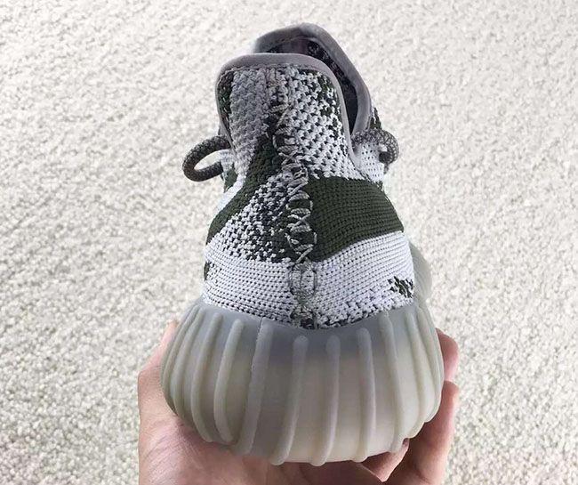 adidas yeezy boost 350 moon rock insole padding adidas superstar kids navy