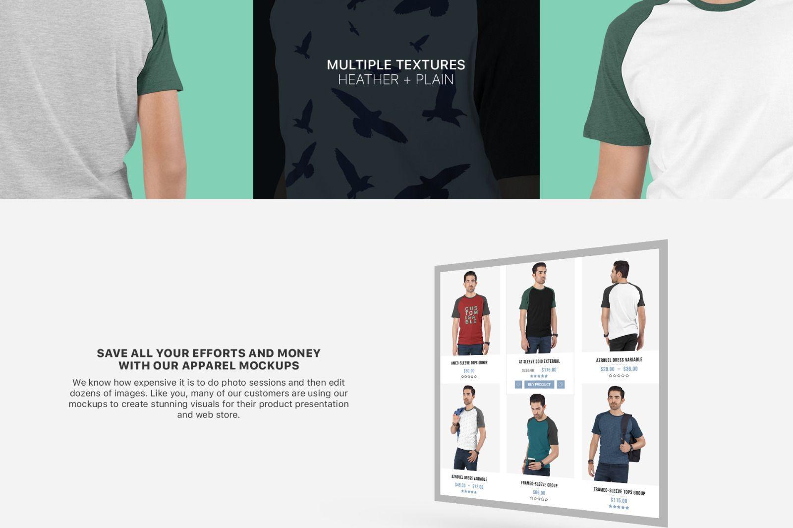Download Men S Raglan T Shirt Mockup Set In Apparel Mockups On Yellow Images Creative Store Men S Raglan T Shirt Mockup Set In 2020 Clothing Mockup Shirt Mockup Mens Raglan