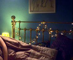 Image Result For Amy Pond S Bedroom Brass Bed Frame Bedroom Inspirations Brass Bed