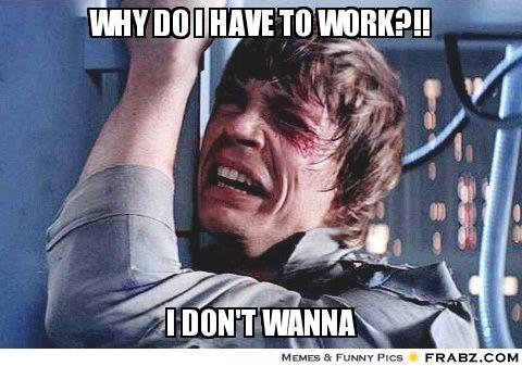 869b80ca9da3310f221a67fb713ee9a4 frabz why do i have to work i dont wanna c2f638 jpg (480×337