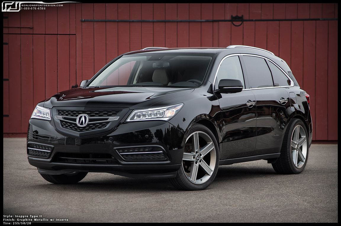 2014 mdx custom front grill interest acurazine acura enthusiast community
