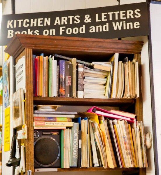 Kitchen Arts Letters Kitchen Art Lettering Art