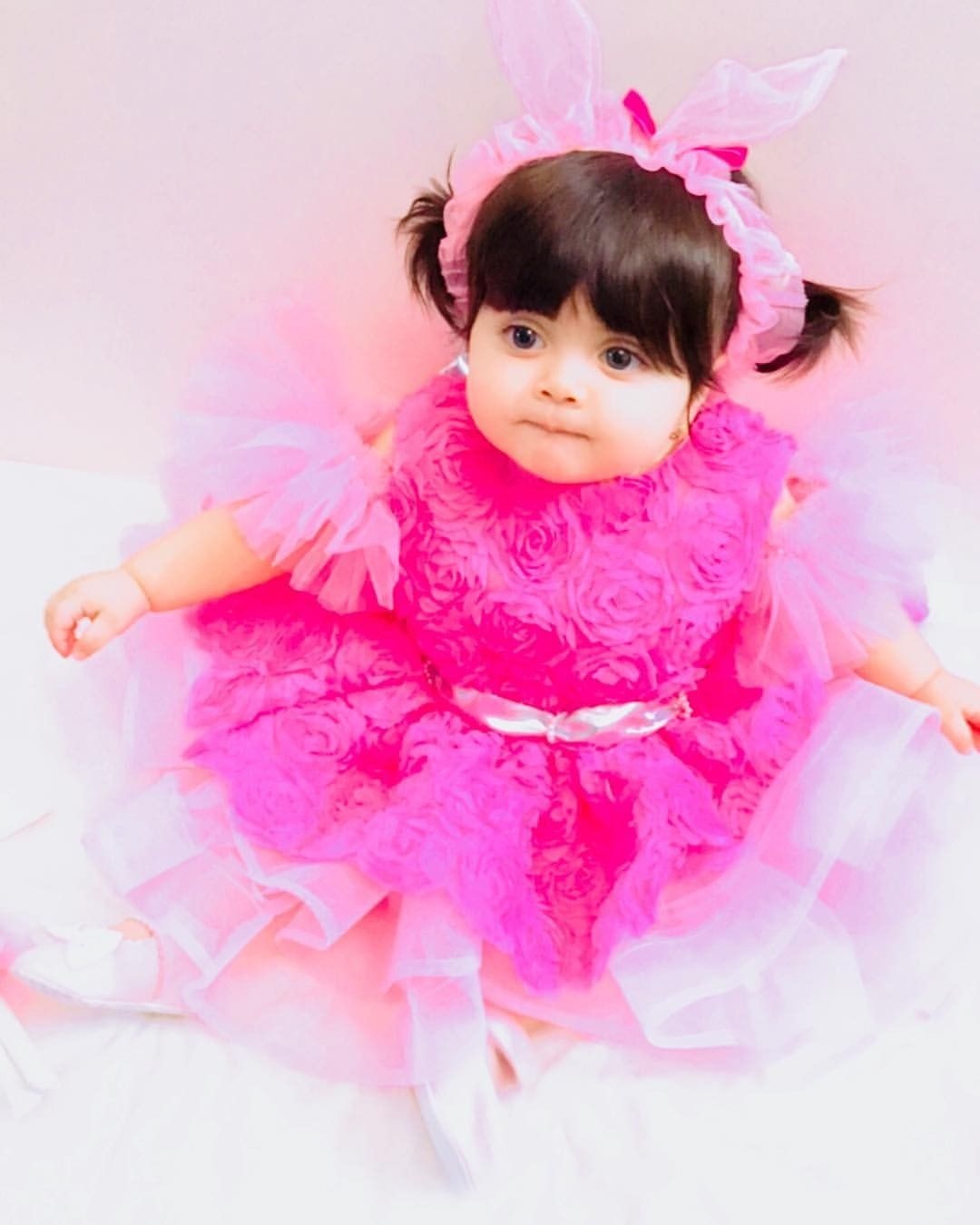 Delvin Baby Girl Dresses Cute Baby Wallpaper Baby Girl Fashion