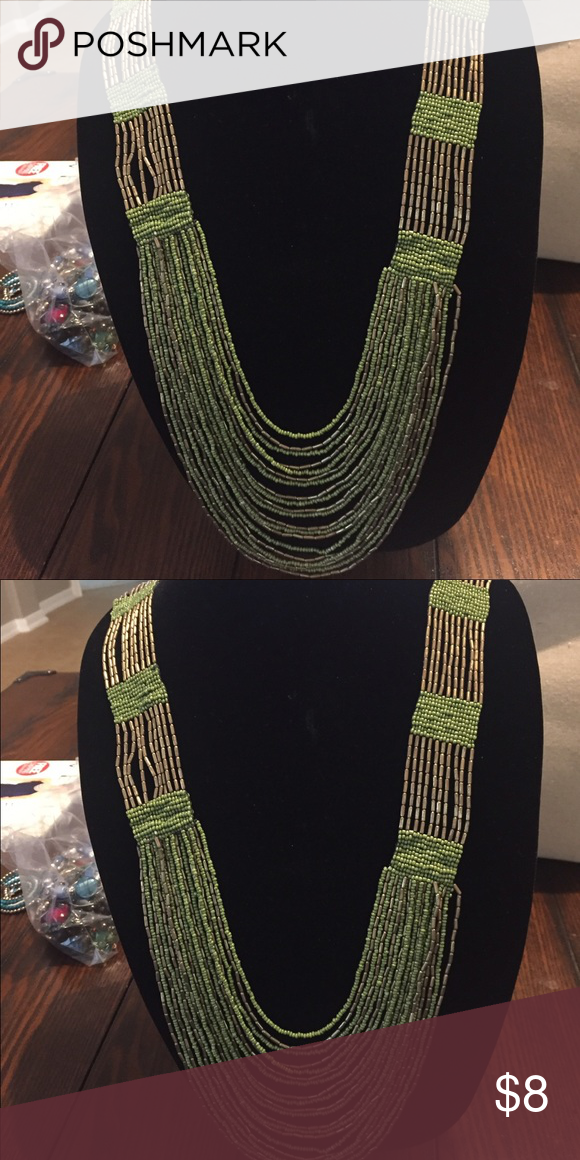 Long necklace Long necklace Jewelry Necklaces