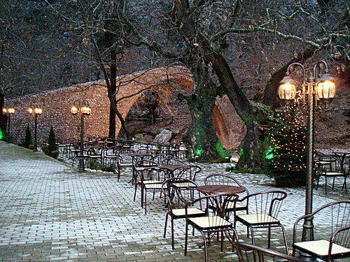 www.hostelmeteora.com Trikala, Greece | Trikala Greece