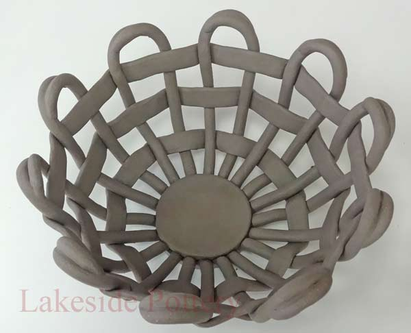Pottery Project Ideas And Pictures For Teachers And
