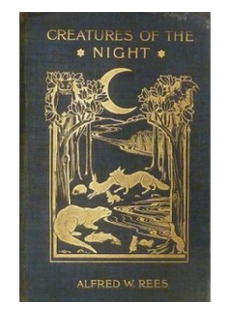 Pin By Bray On Moodboards Vintage Book Covers Book Cover Art Book Art
