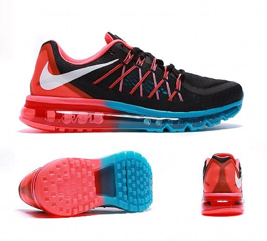 Cheap Nike Unveils Cheap Nike Flyknit Air Max and Air Max 2014 Cheap Nike, Inc.